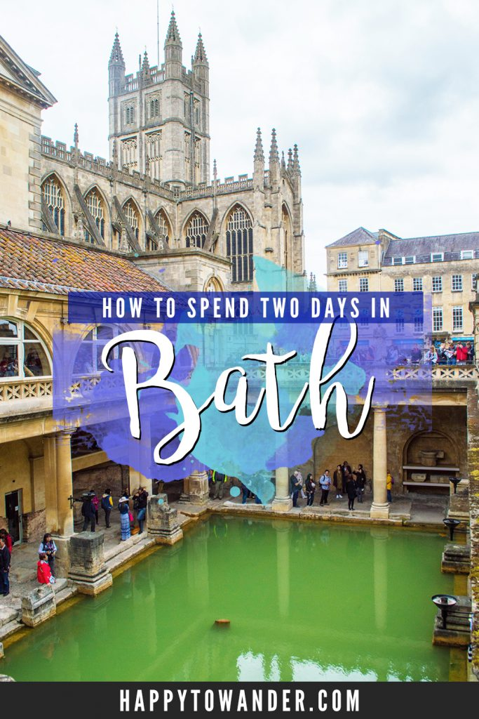 2-Days-in-Bath