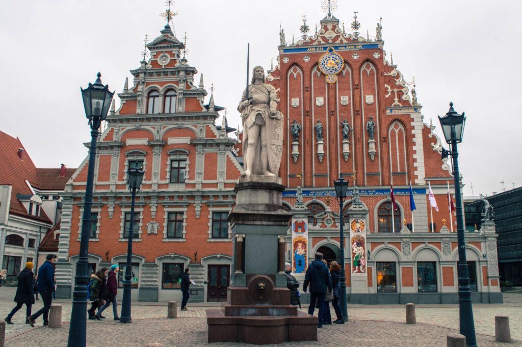Happy to Wander Riga-0021