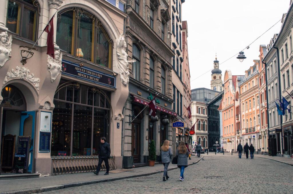 Happy to Wander Riga-0044