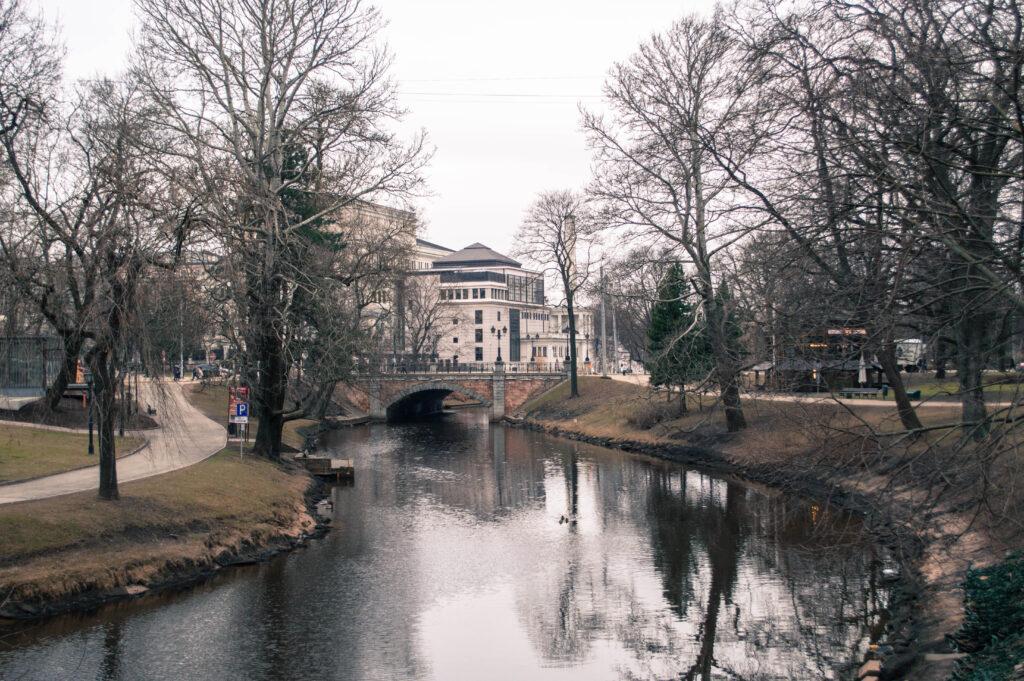 Happy to Wander Riga-0056
