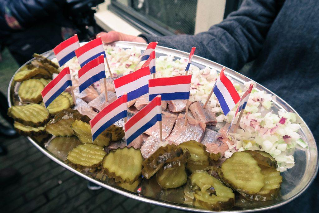 Eating Amsterdam Food Tour-3670