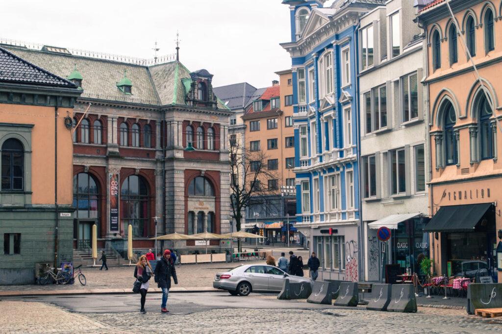 Happy to Wander Bergen-0553