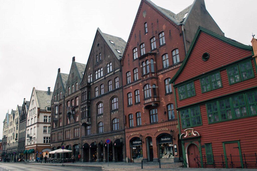 Happy to Wander Bergen-0569