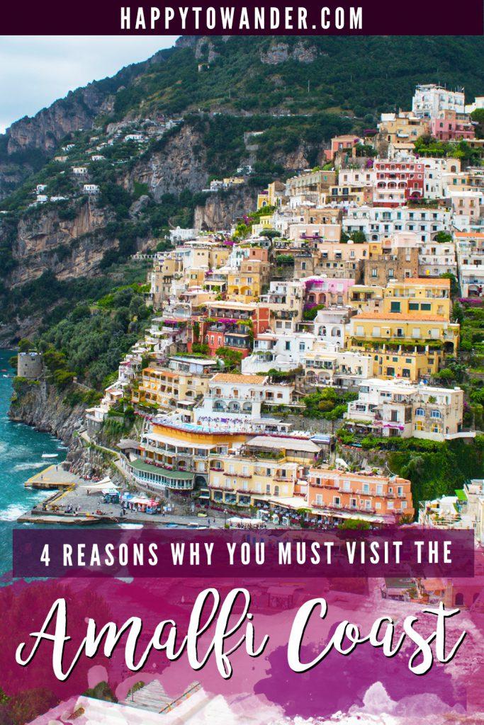 4-Reasons-You-Must-Visit-the-Amalfi-Coast