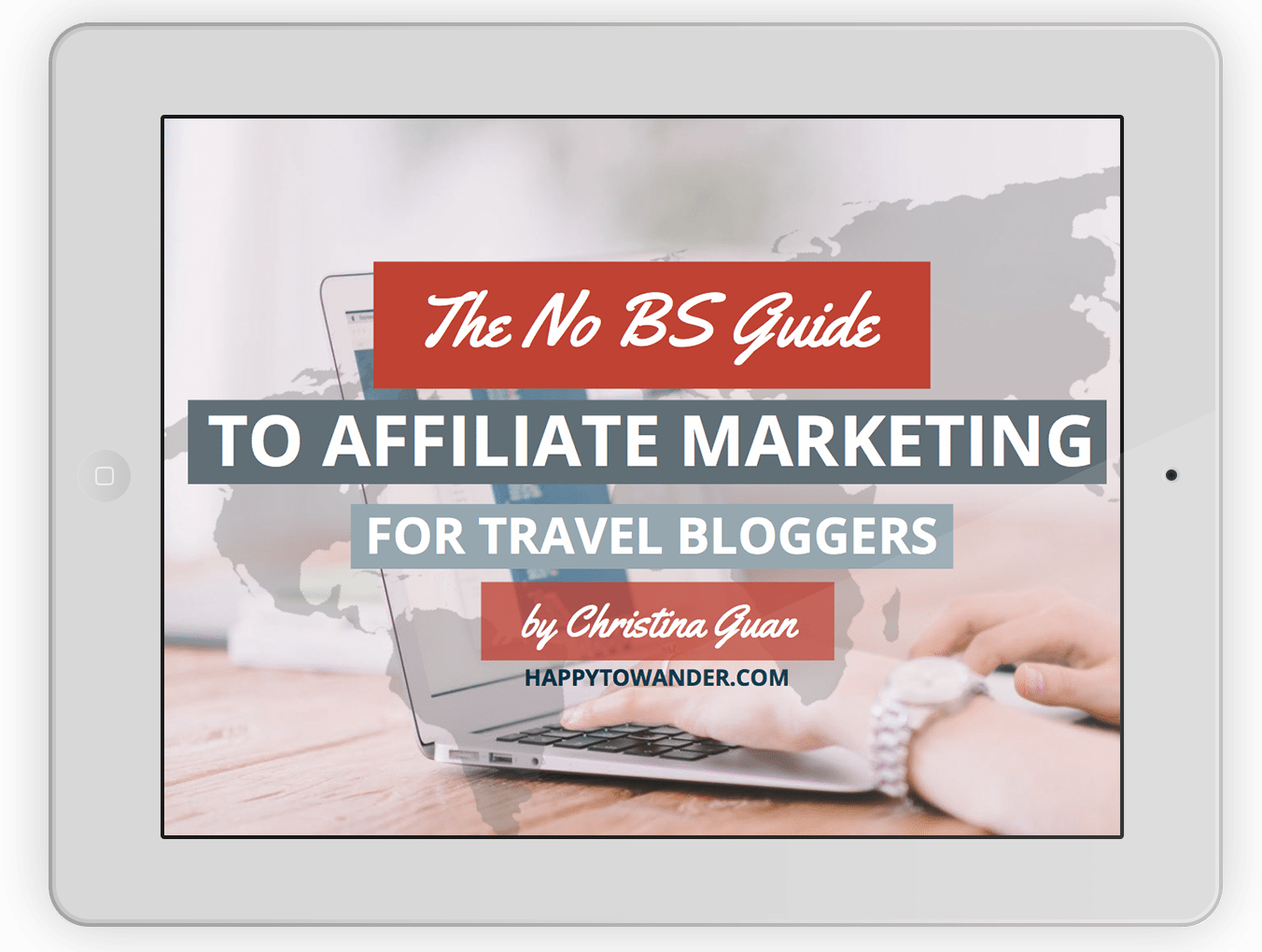 Making sense of affiliate marketing course honest review 28 off you a free copy of my ebook after youve completed the course content and have had time to start implementing your strategy just send me an email fandeluxe Gallery