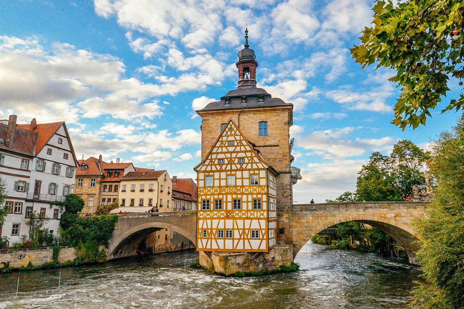 Which European hidden gem should be your next getaway?! Take this awesome quiz to find out. #Europe #HiddenGems