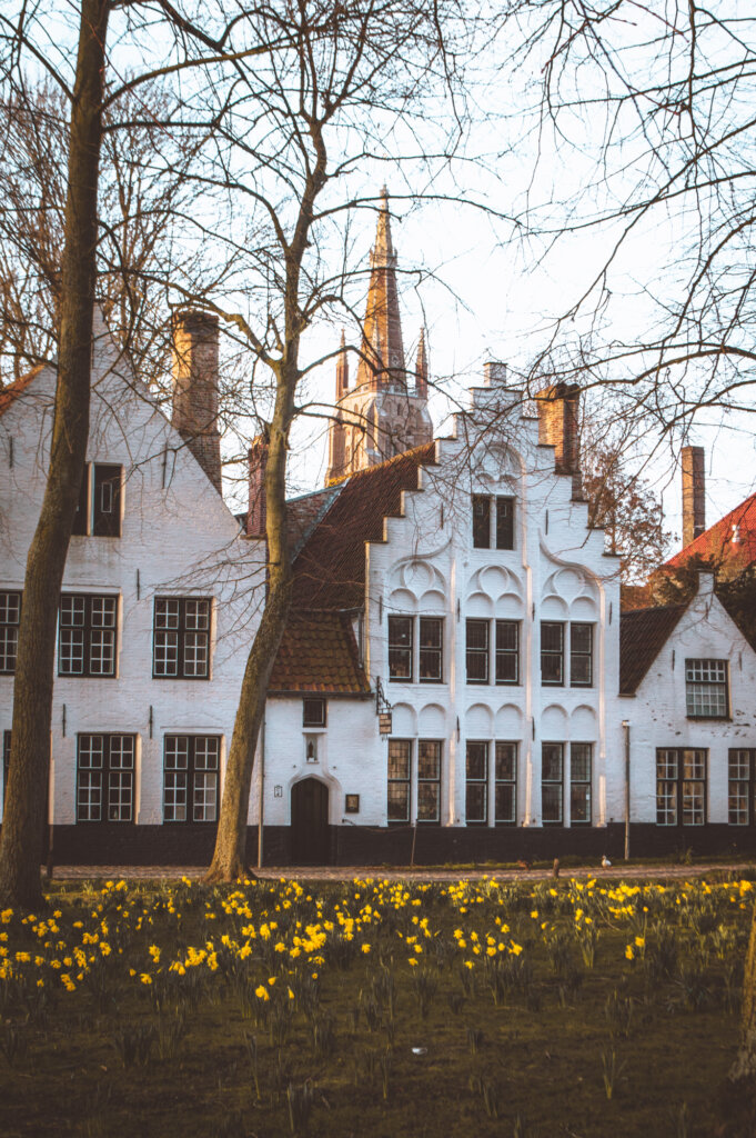 This image has an empty alt attribute; its file name is Bruges-Belgium-Happy-to-Wander-0382-681x1024.jpg