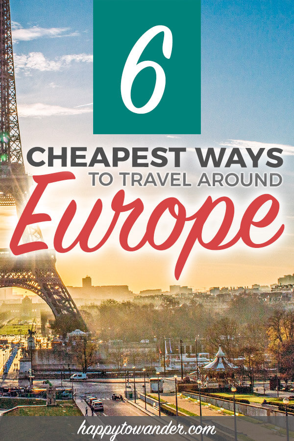 The Cheapest Way to Travel Europe in 2019: The Ultimate Cheap ... on map of european economies, map of france, map of european peninsulas, map of european ethnic groups, english in china map with cities, map of london, map of european railroads, map of european mountain ranges, map of european capitals, map of airports in north america, map of european desserts, map of european rivers, map of european flags, map of european women, map of european seas, map of european islands, map of european colleges, map of european kingdoms, map of europe, map of germany,