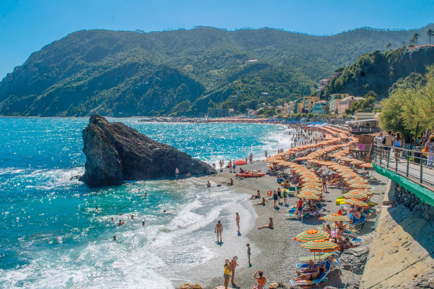 things to do in cinque terre the ultimate bucket list