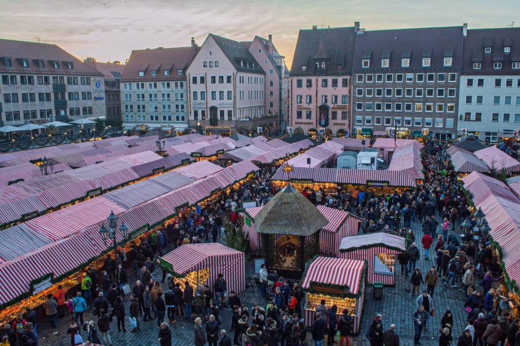 What is there to do in Munich? Here's a full list of 99 awesome activities, food experiences, sights and more (from both on and off the beaten path).