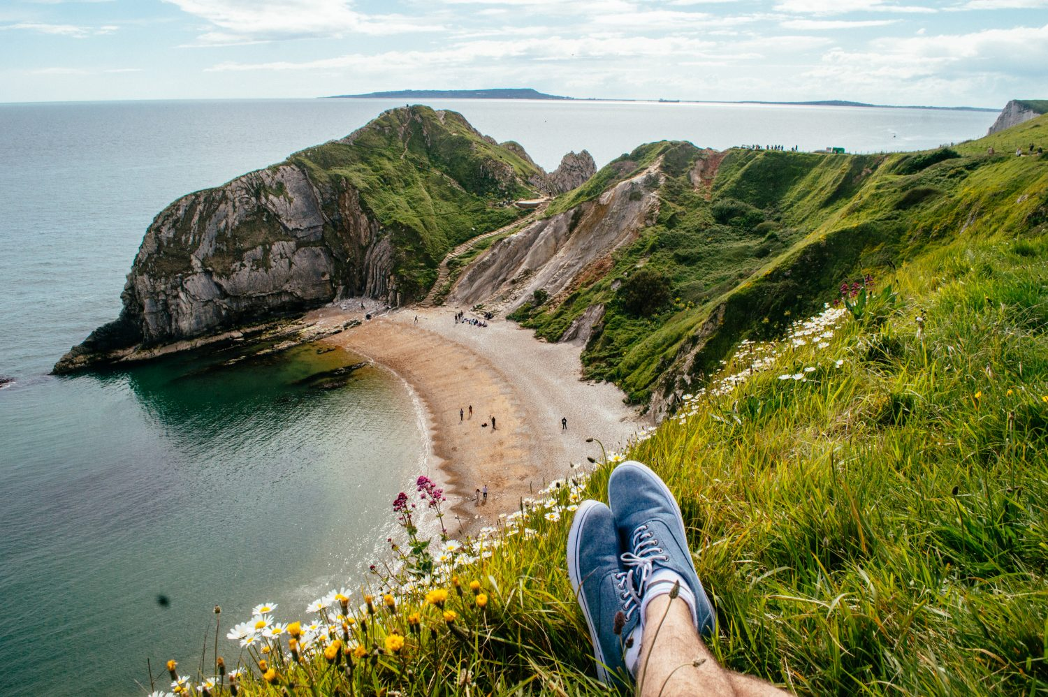 The Most Beautiful Places In England For Your Bucket List Besides London Happy To Wander