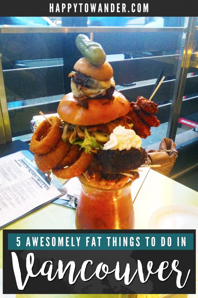 Fat-Experiences-in-Vancouver