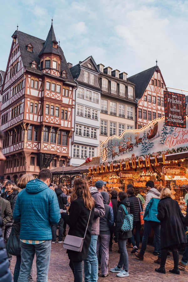 Christmas Markets In Germany 2021 Dates Which German Christmas Markets Are Cancelled This Year 2021 Update