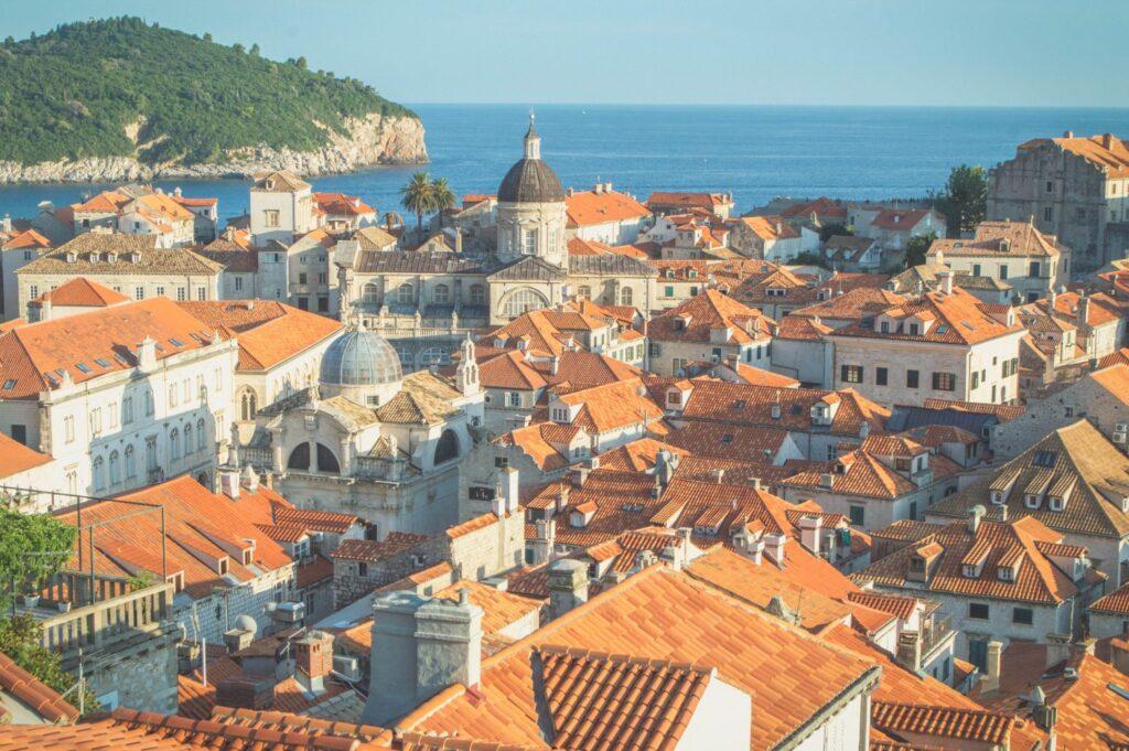 Happy to Wander Dubrovnik-0465