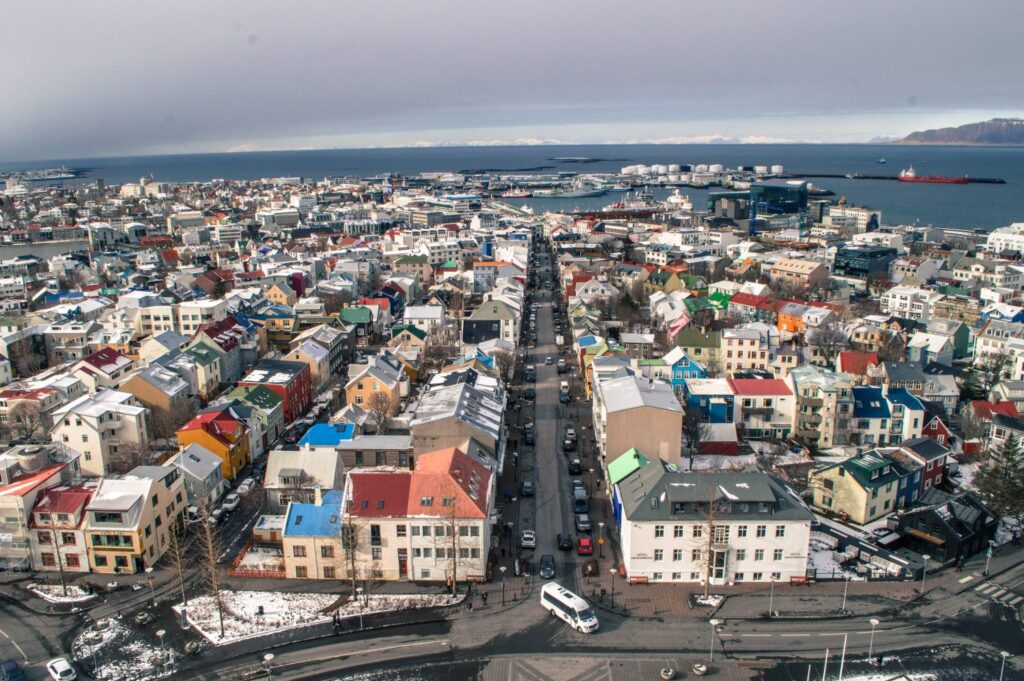 Absolutely incredible Iceland pictures that will inspire you to visit! 31 amazing examples of Iceland photography and solid inspiration for you to travel to Northern Europe and Iceland. #Iceland #Europe #Travel #Photography