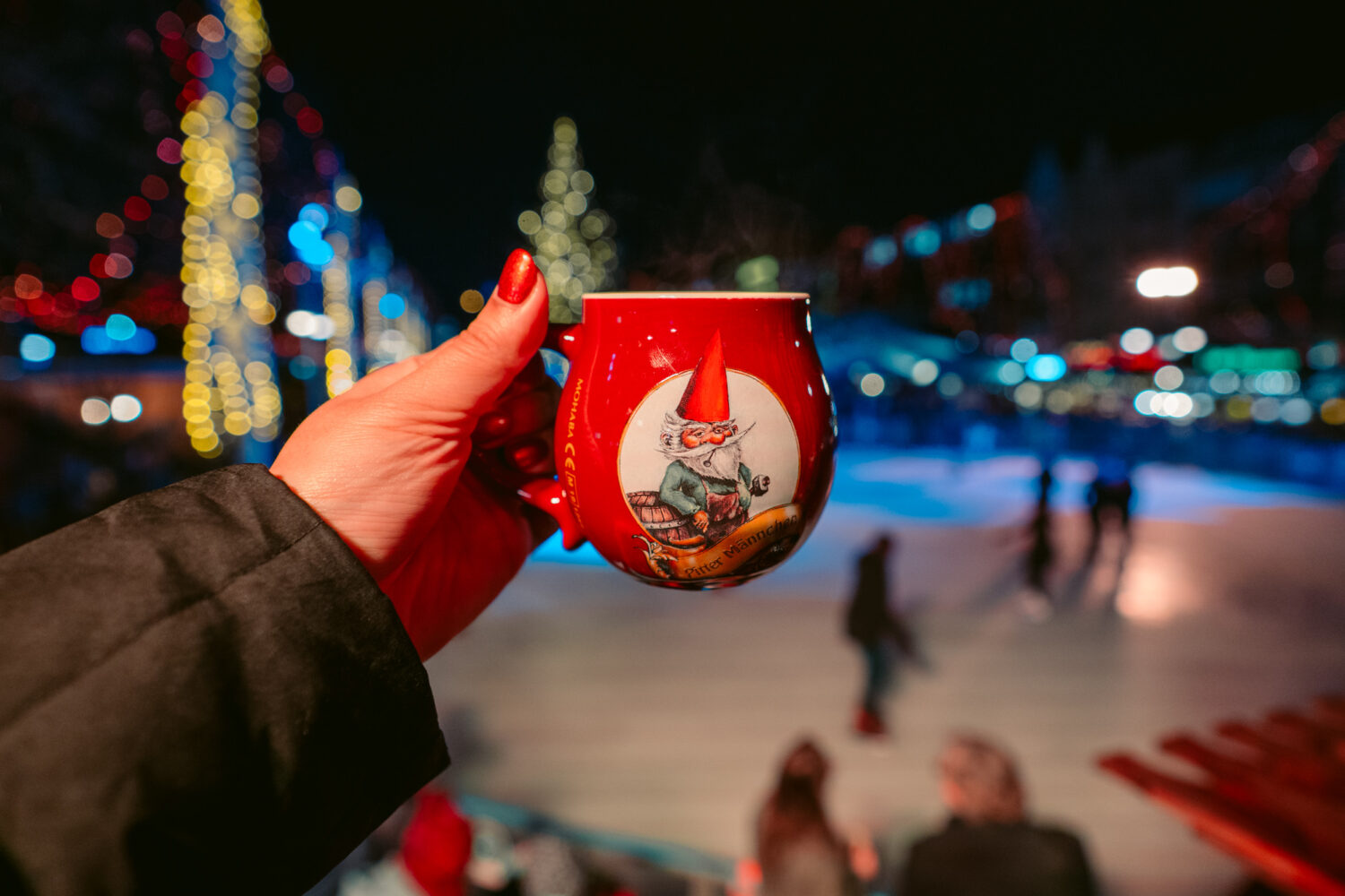 Cologne Christmas Market 2021 Cologne Christmas Market Guide 2021 Dates Where To Go What To Eat