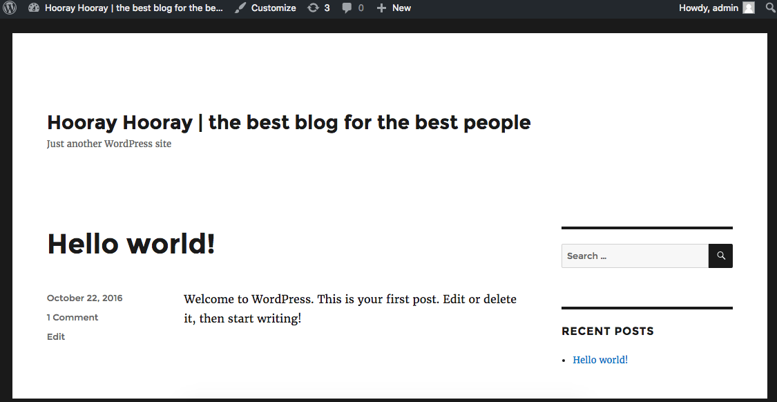 how-to-start-a-self-hosted-wordpress-blog-for-free-20