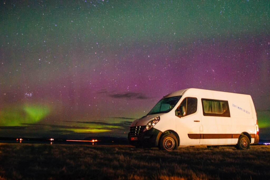 AMAZING Iceland road trip inspiration. This beautiful list of must-sees in Iceland will show you a bunch of unmissable stops along Iceland's Ring Road. A must-save for anyone planning a road trip around Iceland!