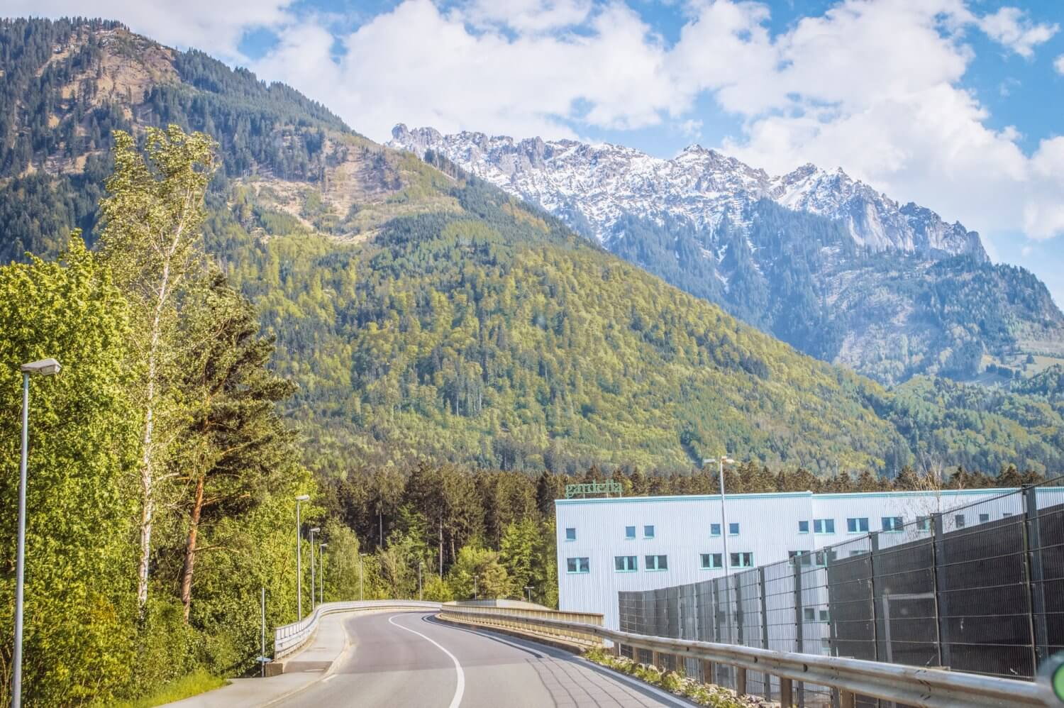 Wow! Absolutely stunning photos of Liechtenstein to ignite your wanderlust. This is one of the smallest countries in the world and one of Europe's most underrated gems. This photo guide to Liechtenstein will explain why. #Liechtenstein #Europe #Travel