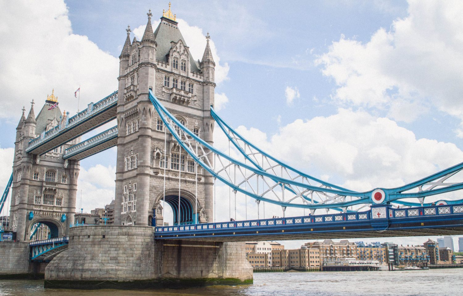 The best list out there for budget travel in London! Here are tips to save money for your next London visit, from how to get cheap show tickets to how to eat on a budget!