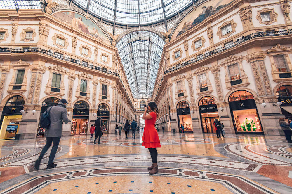 40 Things To Do In Milan Italy A Milan City Guide For All