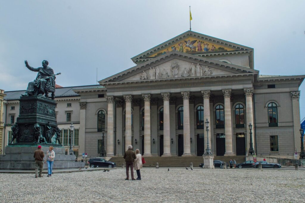 what is there to do in munich heres a full list of 99 awesome activities - Must See Munchen