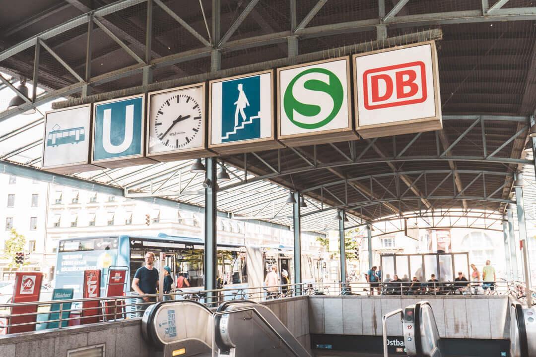internationale apotheke münchen hauptbahnhof