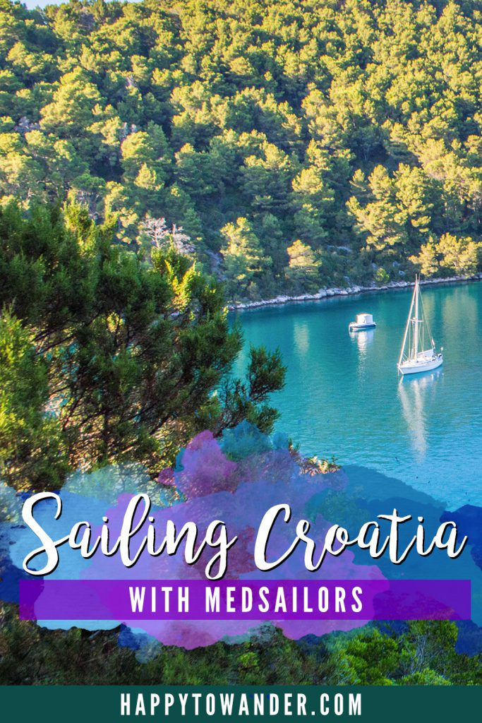 Sailing-Croatia-with-MedSailors
