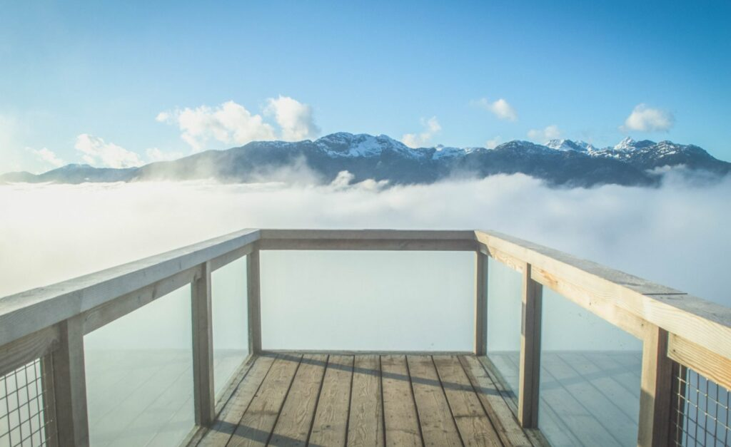 Sea to Sky Gondola Squamish-0395