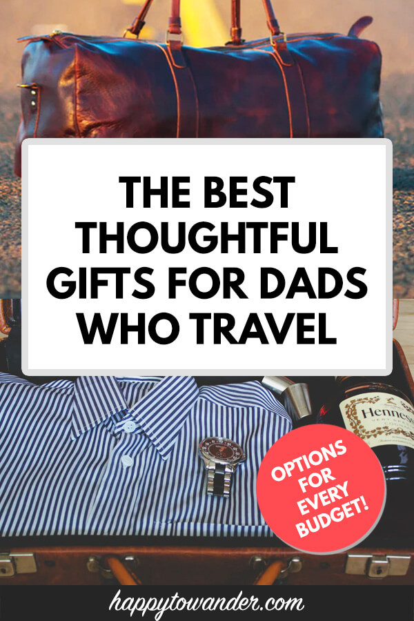 The Best Travel Gifts For Dad 2020 Options For Every Budget,Electric Car Charging Station Installation Cost Canada