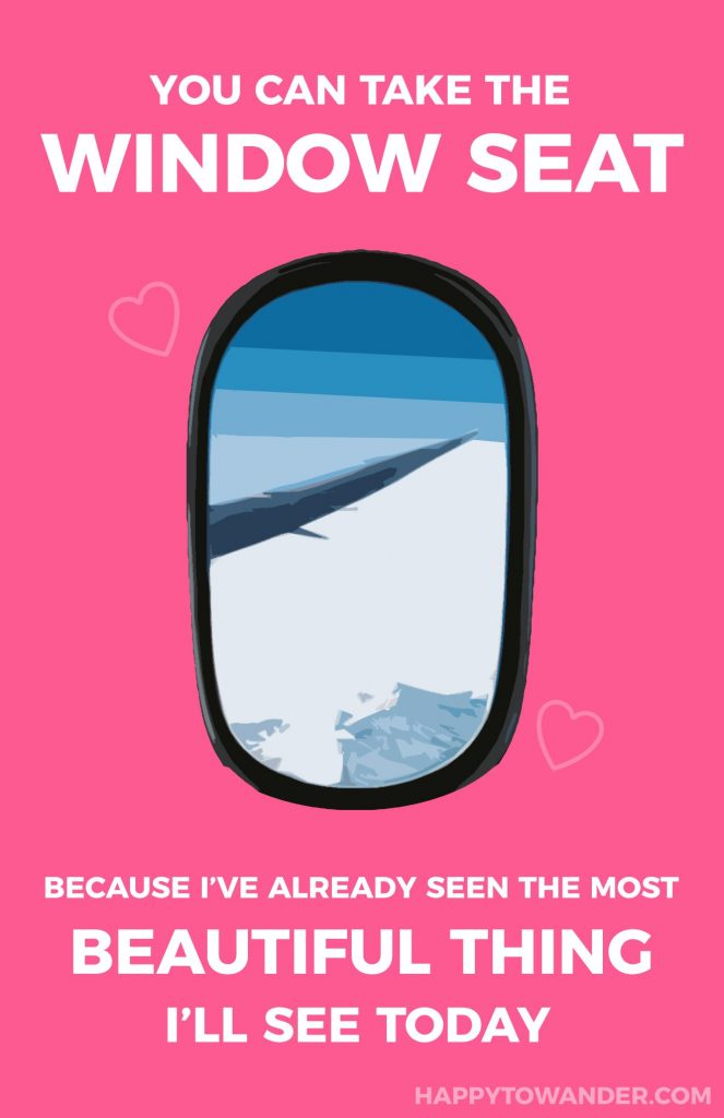ADORABLE travel-themed valentines for anyone who loves travelling the world. The perfect Valentine's Day cards for globetrotters and travellers.