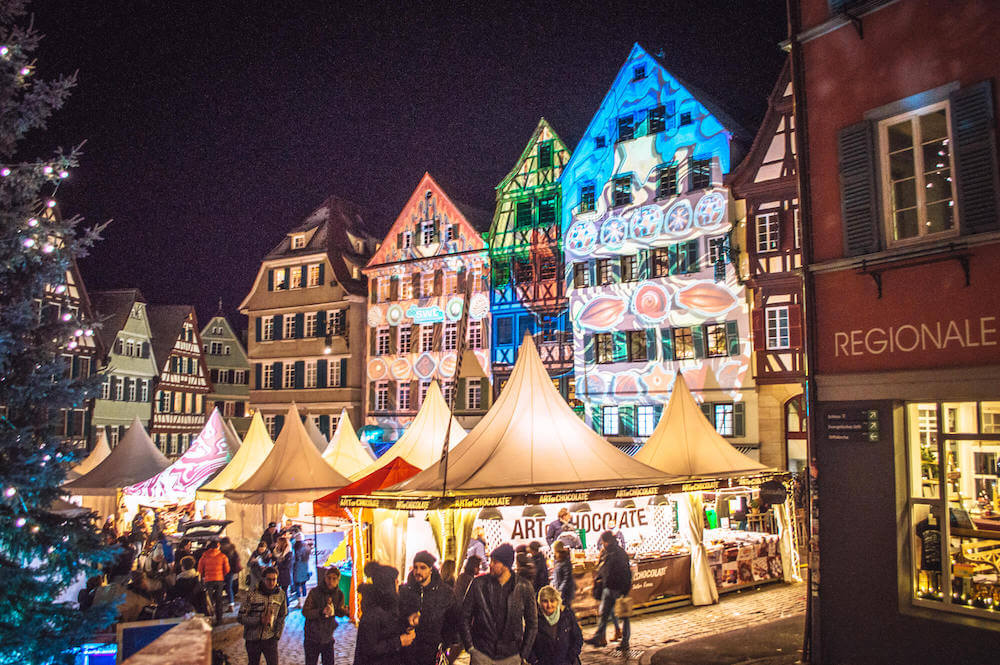 Christmas Town In Germany.The 22 Best Christmas Markets In Germany To Visit This Winter