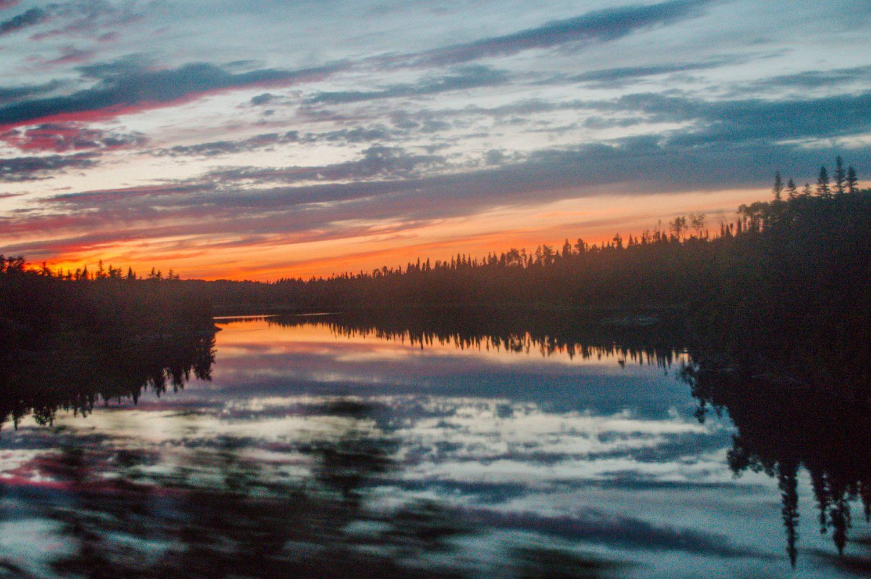 These incredible photos will inspire you to take the train across Canada. SO many inspirational photos that will inspire you to travel Canada, including Vancouver, Banff, Saskatoon, Toronto, Montreal, Halifax and Prince Edward Island. #Canada #TrainTravel #Travel #Vancouver #Toronto #PrinceEdwardIsland #Halifax #Saskatoon