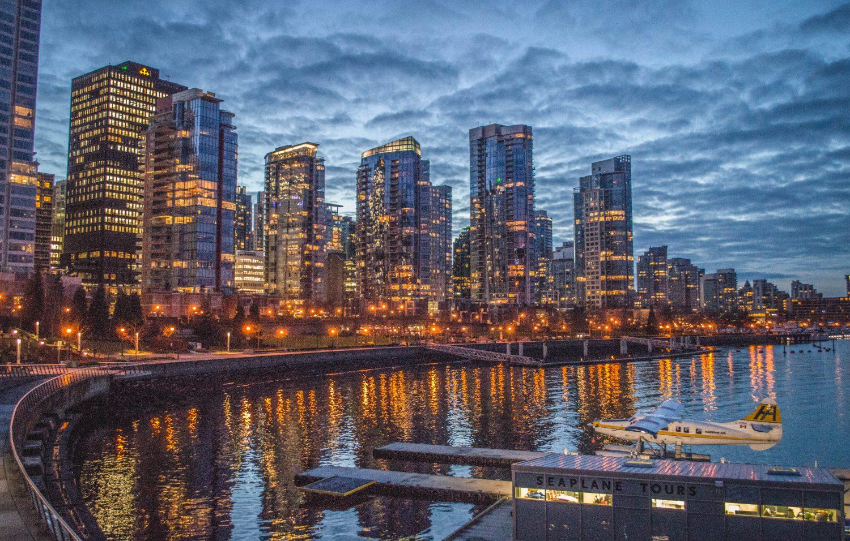 Vancouver Photo via Happy to Wander-33