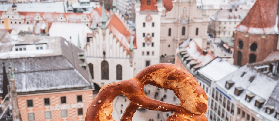 99 Fun and Awesome Things to do in Munich, Germany