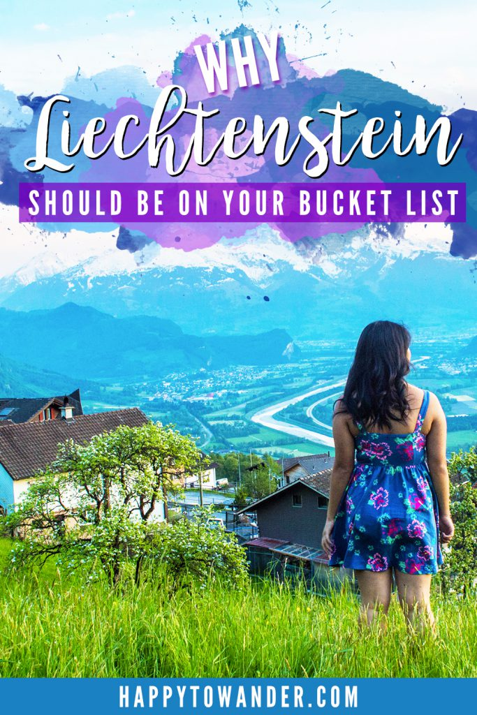 Why-Liechtenstein-Should-Be-On-Your-Bucket-List