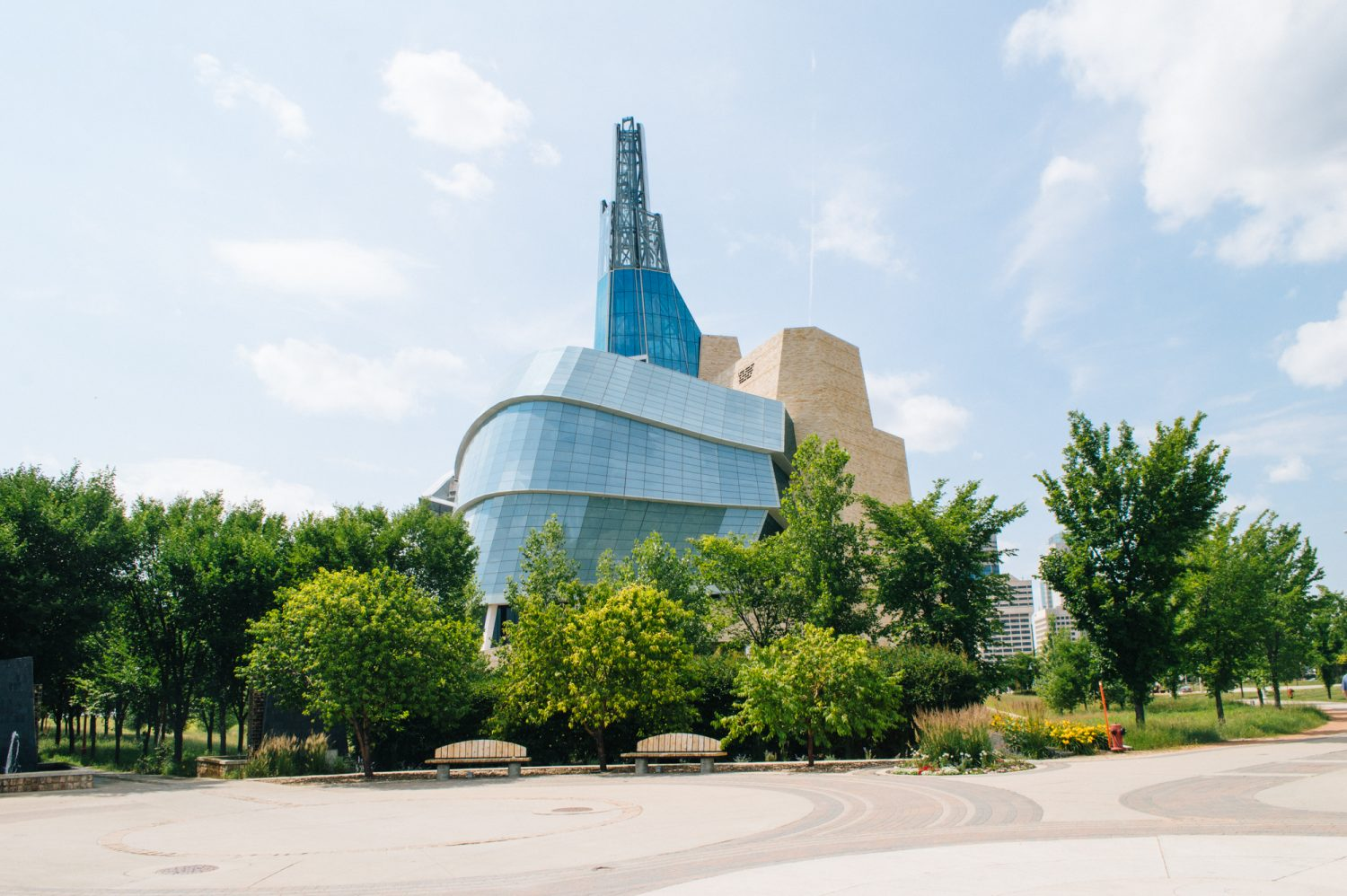 Winnipeg: Canada's Most Surprising Capital (and the Perfect City Break)