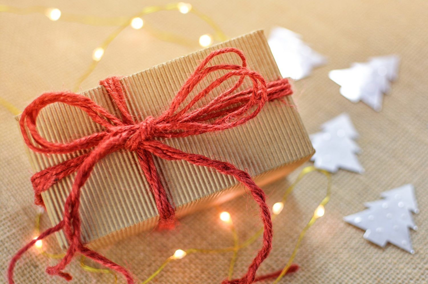 THE best gift ideas for people who love to travel. This post is packed with awesome travel gift inspiration for every budget. #Travel #GiftGuides #Christmas